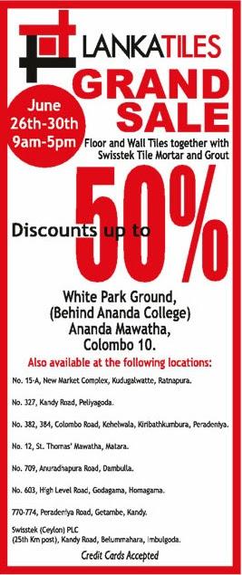 Lanka Tiles Price List Kharita Blog