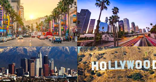 The Complete Beginner's Guide to Your Californication