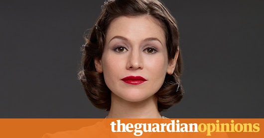 The #metoo moment is hitting home, and it hurts. But it's our chance for change | Yael Stone | World news | The Guardian