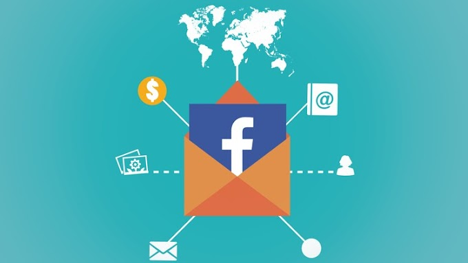 [100% Off UDEMY Coupon] - Facebook Marketing: How To Build A Targeted Email List