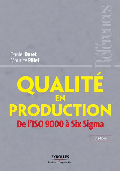 Qualite en production.pdf