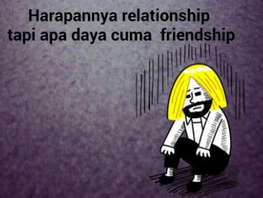 gambar kata kata nyesek harapannya relationship