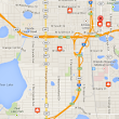 Fire Stations in Orlando Florida - Blog. by MoversAtlas