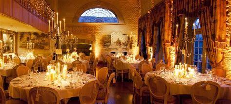 Cliff At Lyons, Premium Moposa Wedding Venue