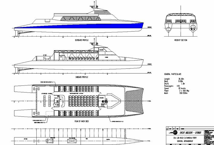 Free Boat Building Plans Pdf | plywood catboat boat plans