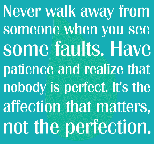 Quotes About Perfect Body Image 20 Quotes