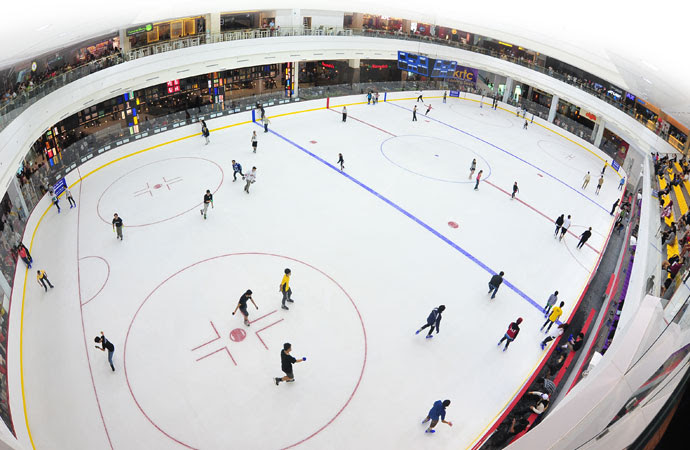 The Rink Singapore Location Map,Location Map of The Rink Singapore,The Rink Singapore accommodation destinations attractions hotels map reviews photos pictures,jcube ice rink singapore cost rate prices,jurong east jcube singapore ice skating price operating hours