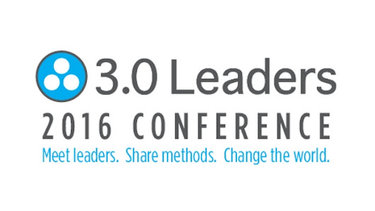 "3.0 Leaders – ""Developing Cultures of Innovation"" and Emerging Leaders in our Bradenton Area 