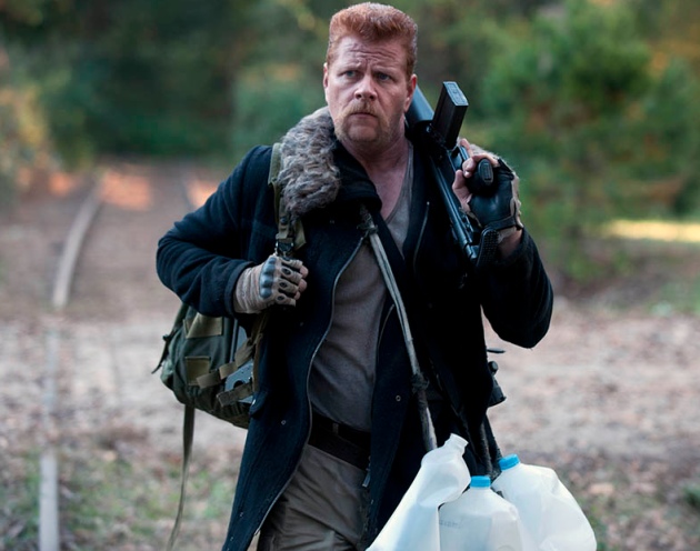 http://images.tvfanatic.com/iu/t_full/v1395080851/abraham-ford-on-the-walking-dead.png