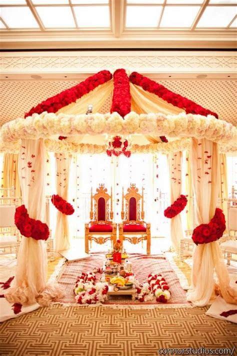 398 best Wedding Planning tips images on Pinterest