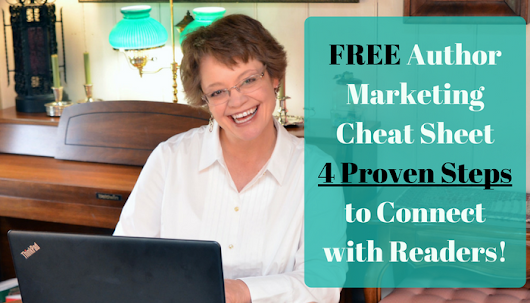For Authors: Find Best-Fit Book Reviewers (And Deal with Bad Ones!)