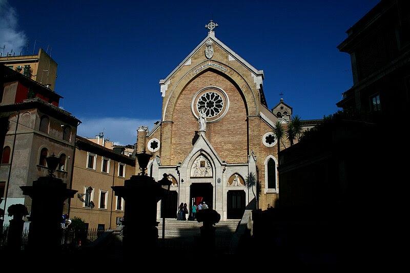 Fil: Church of Saint Alphonsus Ligouri.jpg