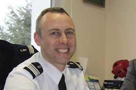 Arnaud Beltrame, French police officer who traded places with a hostage, dies - The Washington Post