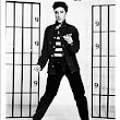 Unexplored Chronological Numerology of Elvis Presley - HealingMindN Power Blog