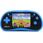 I'm Game GP180 Handheld Game Player - Blue
