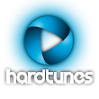 The Melodyst & Andy The Core - Partycrasher - MP3 and WAV downloads at Hardtunes