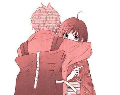 anime pink cute love aesthetic edit  sofiahalbof