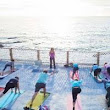 Mid-Week Retreats - Oceanfront Yoga in San Diego | SanDiego.com