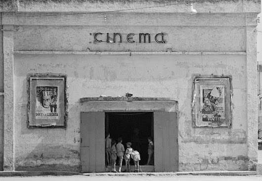 cinema, Vintage Italia | Vintage t-shirts, wallpapers and more