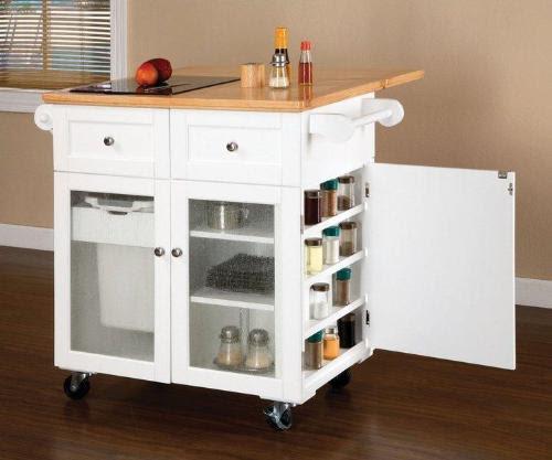 Excellent Portable Kitchen Islands 500 x 417 · 25 kB · jpeg