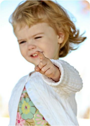 EB pointing web.jpg