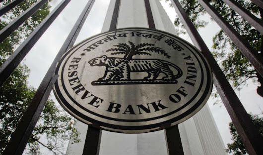 Who Takes a Call on Price Stability, the Government or the RBI?
