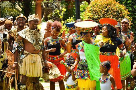 Top 5 Best SA Wedding Songs Of All Times   SA Music Magazine