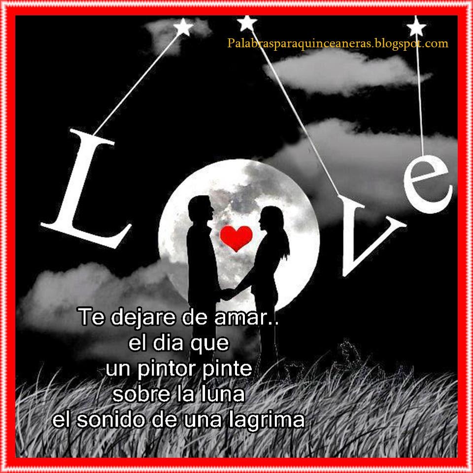 Hermosa Frases Bonitas De Amor Para El Dia De San Valentin Mejor