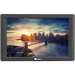 "Ikan Delta 7"" High Bright On-Camera 4K HDMI Monitor with 3D-LUTs - DH7-V2"