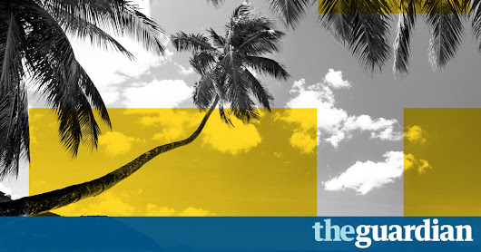 Reaction around the world to release of Paradise Papers – live | News | The Guardian