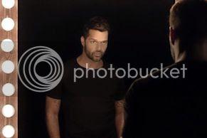 Ricky Martin - Disparo al Corazon photo Rickey001_zpsrrp85mex.jpg
