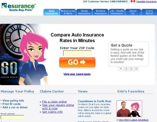 Progressive Car Insurance Quote Custom Auto Insurance Quote Progressive