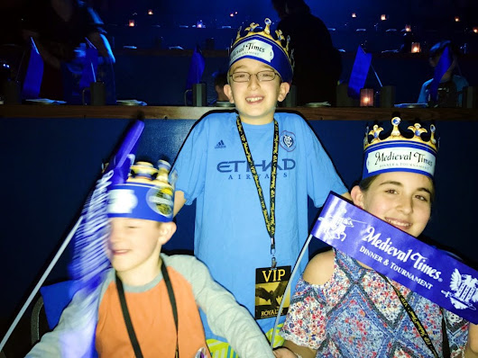 What Happens At The Medieval Times Dinner? Plus Discount Prices Information | Lady and the Blog