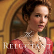 Review for The Reluctant Duchess
