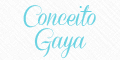 Conceito Gaya