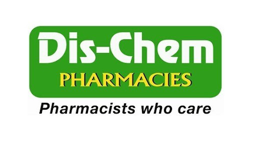 Submit CV: Basic Pharmacist Assistant Learnership at Dis-Chem - Khabza Career Portal - Puff and Pass Jobs