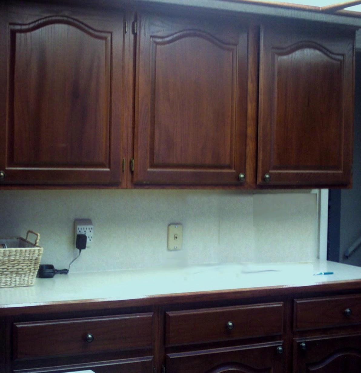 Cool Bedroom Designs For Guys: Darkish Kitchen Cabinets
