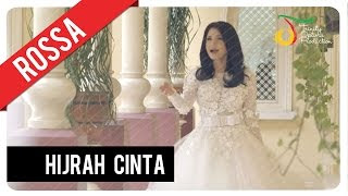 Download Lagu Islami Hijrah