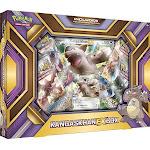 Pokemon TCG: Kangaskhan-EX Box