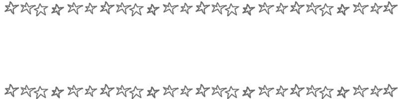 ネットショップwebデザインのフリー素材手描きのシンプルなモノクロの