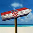 Some basic Croatian to use on your holiday in Croatia - Školica Language School