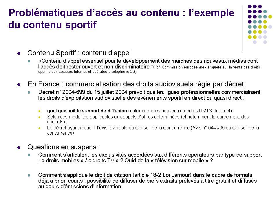 Exemple De Question Ouverte Pour La Vente - Le Meilleur ...
