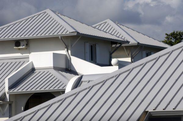 Metal Roofing_1