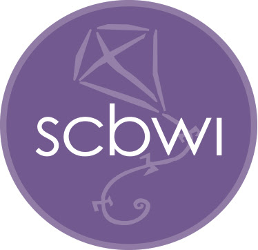 Member SCBWI