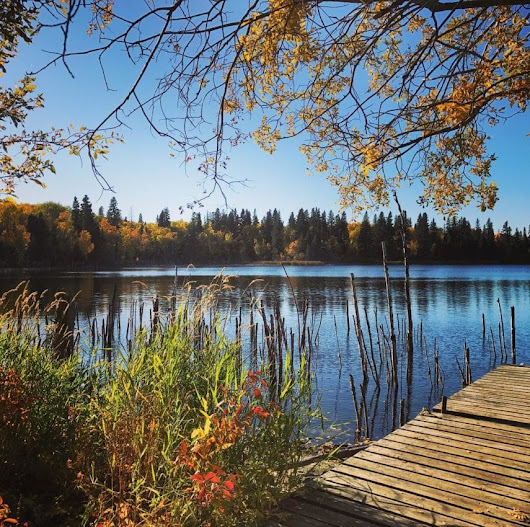 15 Girls Weekend Getaways in Saskatchewan | To Do Canada