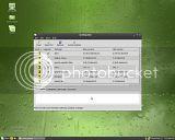 Linux,Mint