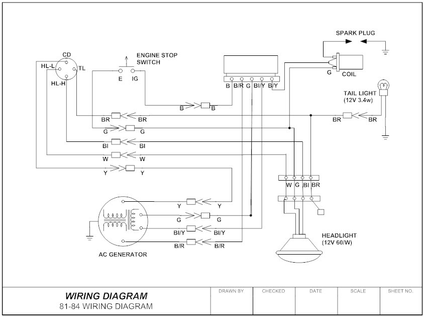 Free Car Wiring Diagrams