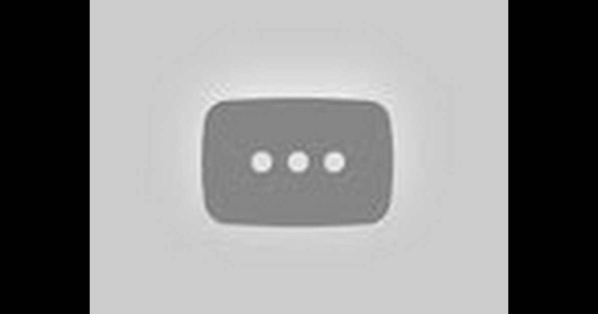 Roblox Pacifico Discord | Get Robux With Points