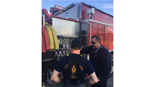 Generational Differences and How It Impacts the Job - Firefighter Education