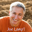 BTMG 018: Growing A Greener World with Joe Lamp'l